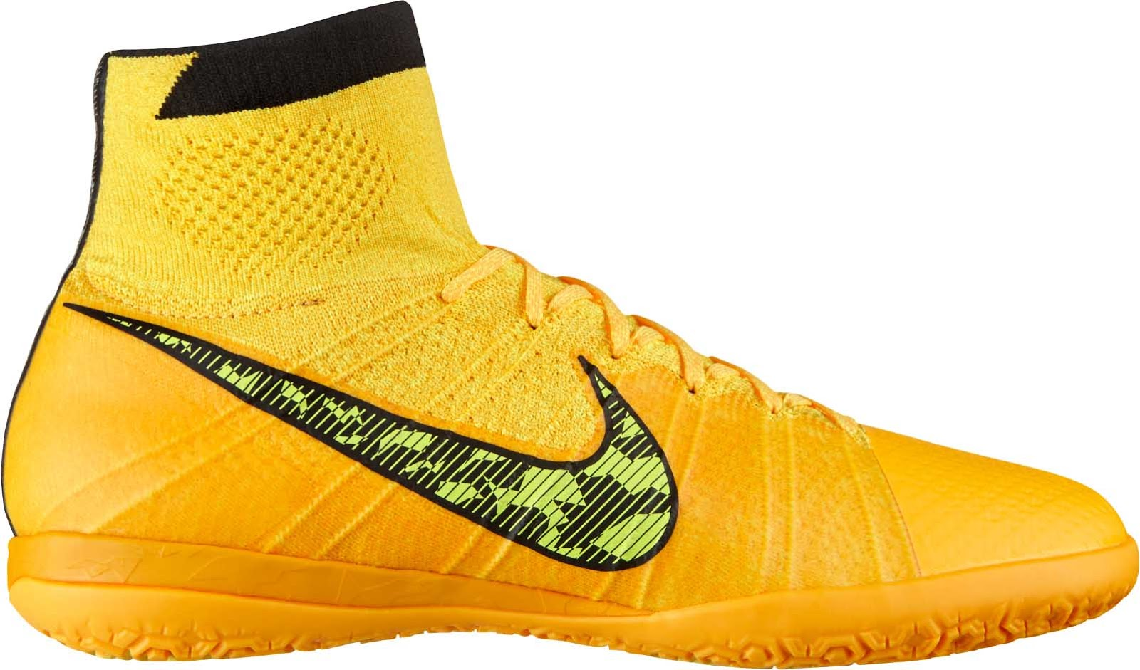 Weck jar  Nike Just Do It Pack  Football Boots  cleatsxp