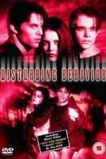 Watch Disturbing Behavior (1998) Megavideo Movie Online