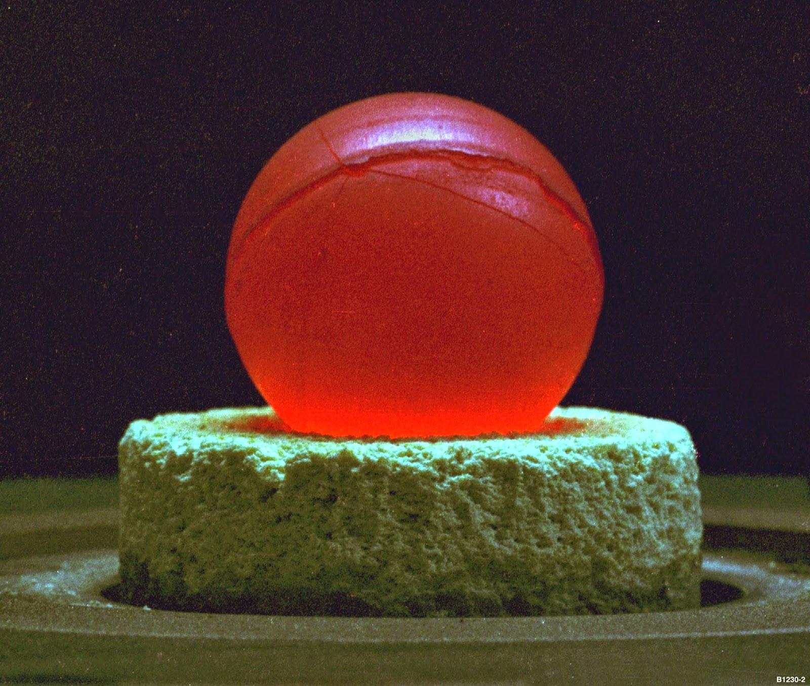 plutonium 2