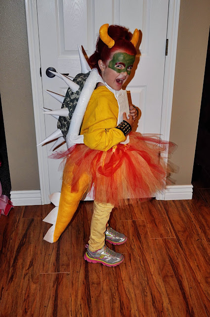 Val S Creations Mario Brothers Costumes Princess Peach