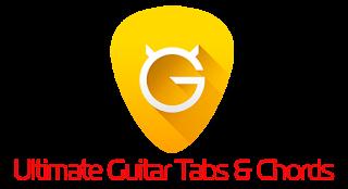 Download Ultimate Guitar Tabs & Chords v4.2.5 APK