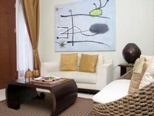desain rumah dan ruangan: desain ruang tamu yang sempit