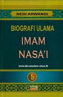 imam-nasa'i-ulama-hadits