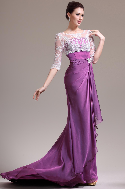 Increíble Vestidos De Las Damas Para Adolescentes Bosquejo - Vestido ...