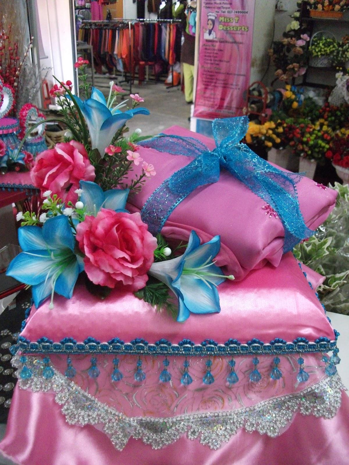 Fieza39s Wedding Deco Wedding Accesories Makeup Cakes Amp Henna