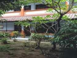 Hotel Murah Lombok - Hotel Pesaban