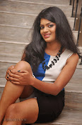 Akhila photos at kothaga rekkalochena audio-thumbnail-10