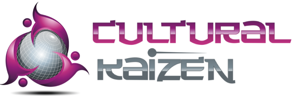 Cultural Kaizen