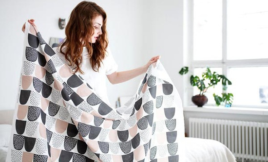 Sandra almeida dise adora gr fica vigo galicia - Disenos textiles del mediterraneo ...