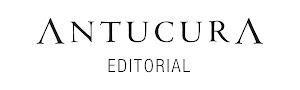 Más sobre ANTUCURA Editorial