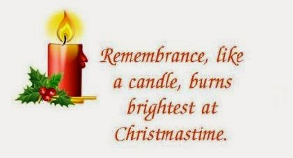 Christmas Quotes, part 4