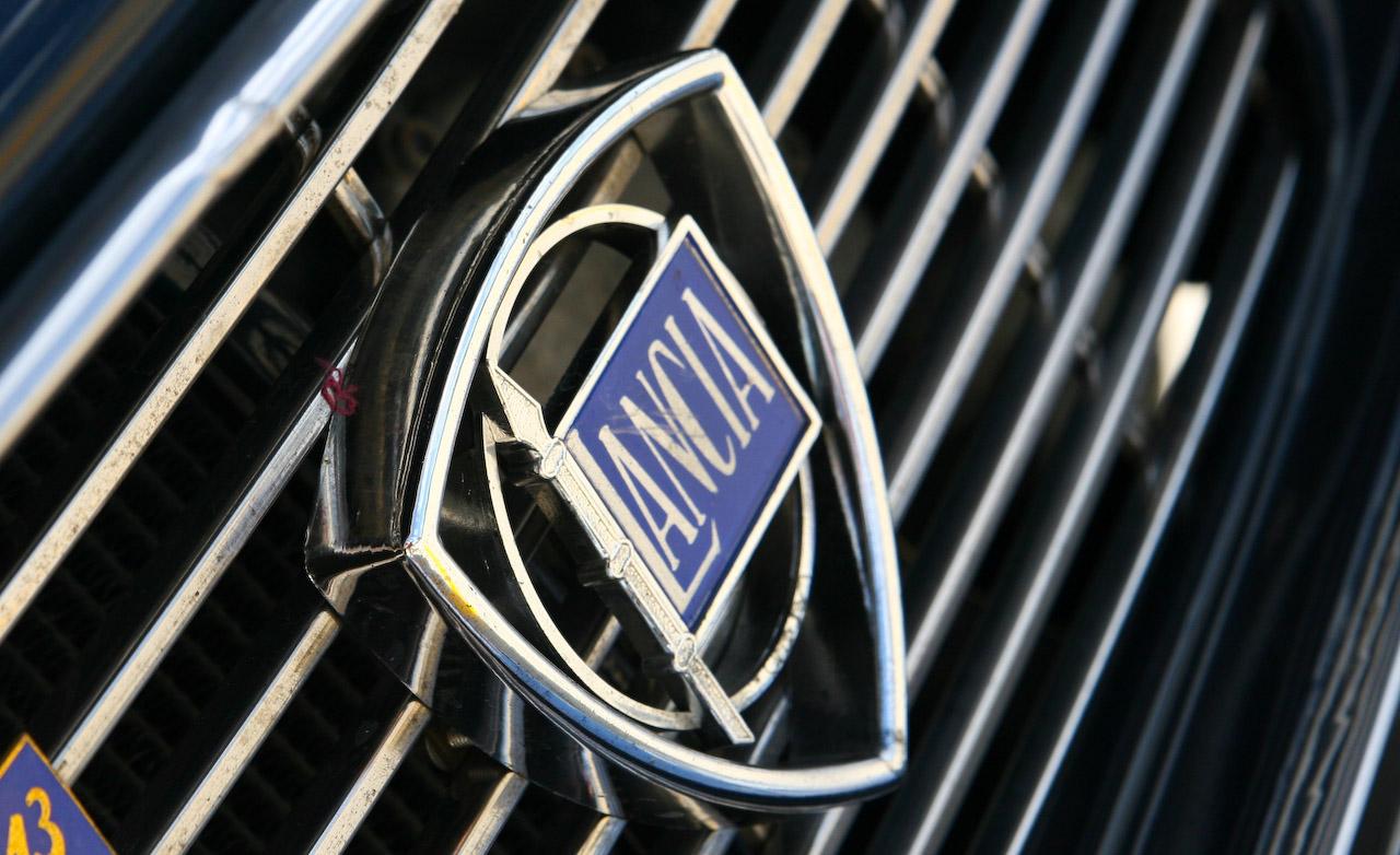 Lancia logo images | AUTO LOGOS | Pinterest | Grand Prix ...