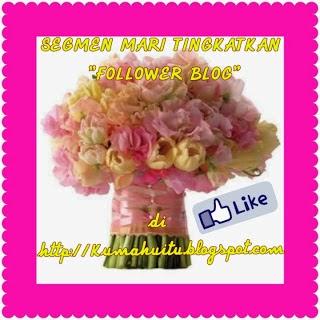 http://kumahuitu.blogspot.com/2014/11/segmen-mari-tingkatkan-follower-blog.html