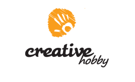 Creativehobby