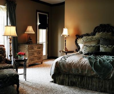 small bedroom design photos