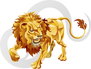 Leo Daily Horoscope 2013