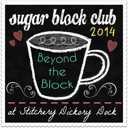http://www.stitcherydickorydock.com/sugar-block-club/