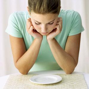 δίαιτες ελάχιστες σε θερμίδες