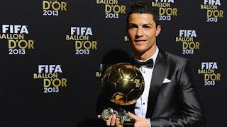 TOP 10: Los futbolistas mejor pagados