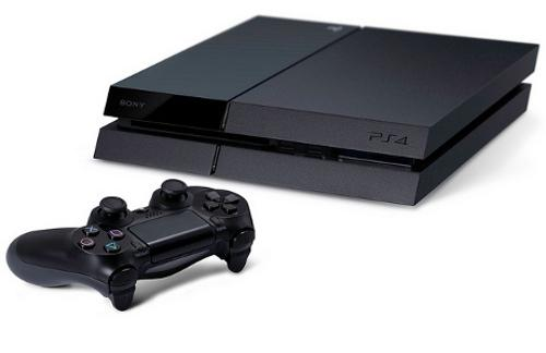 PlayStation 4 Official Price Announced