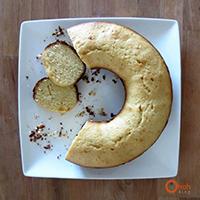 http://www.ohohdeco.com/2013/05/recipe3-yogurt-cake.html