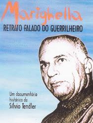 Baixe imagem de Marighella   Retrato Falado Do Guerrilheiro (Nacional) sem Torrent