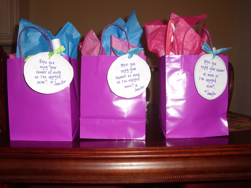Happily Ever After: Wedding Gifts, DIY Style! :)