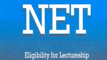 how to become a college lecturer Here you will find information about becoming a teacher, incentives for training,  qualifications, the society for education and training (set), the variety of the.