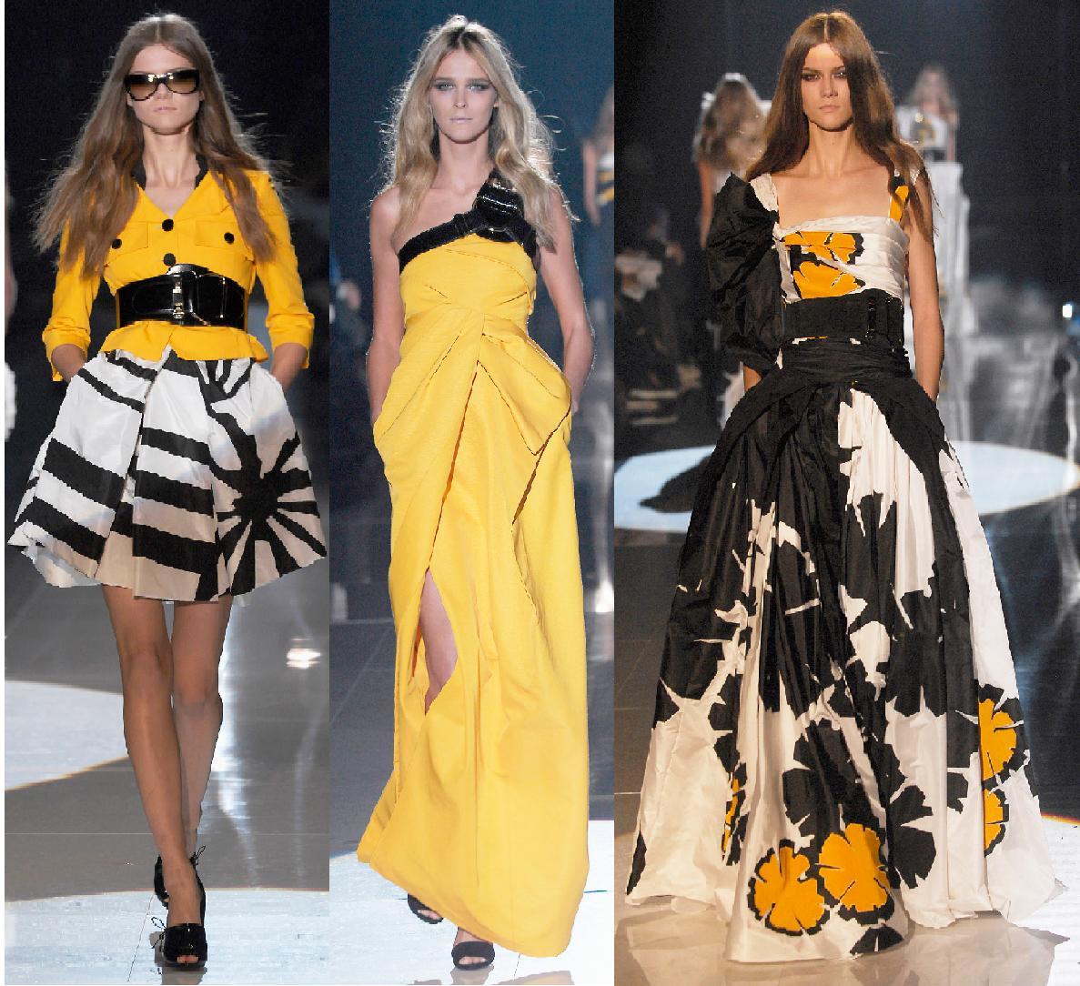 Fashion Tour Settimana Della Moda A Milano