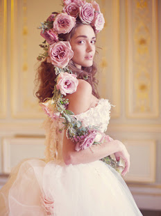 ... (1) Wedding Dresses Wholesale Uk (1) Wedding In Mexico (1) Wedding  Theme (1) Where To Find Prom Dresses (1) Where To Get Prom Dresses (1)  White Dresses ...