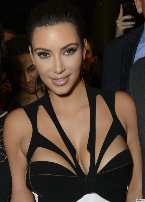 Vidos Porno Kim Kardashian YouPorncom