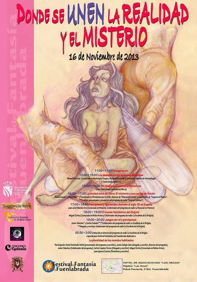 Facebook prostitutas fantasía cerca de Fuenlabrada