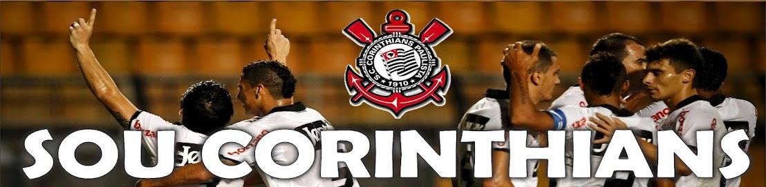Sou Corinthians