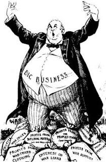 """""""Entendiendo la crisis"""" - artículo de Zoltan Zigedy (el autor hace observaciones críticas a otro artículo ya publicado en el Foro) - tomado en marzo de 2013 del blog Crítica Marxista-Leninista - Interesante Capital+y+m%C3%A1s+capital"""