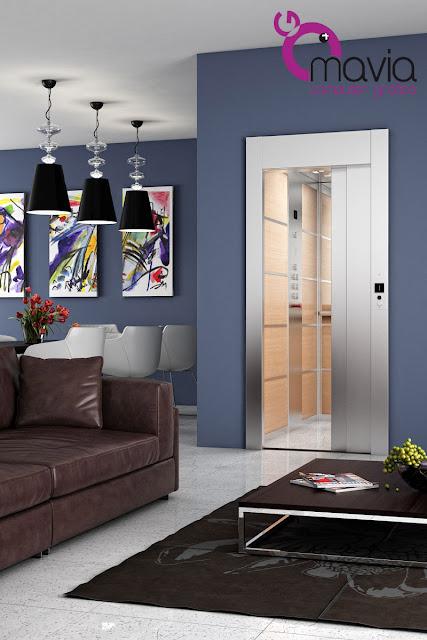 Arredamento di interni rendering 3d arredamento interni for Siti arredamento interni