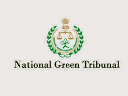 National Green Tribunal Recruitment 2014 Private Secretary, Asst, Librarian, Steno – 51 Posts