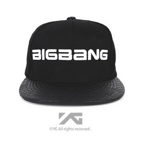 BIGBANG +a SNAPBACK