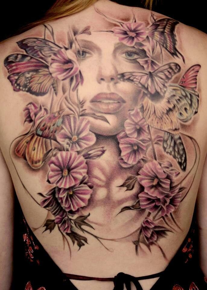 angel wings butterfly tattoo designs viral tattoo news of the day world wide tattoos news. Black Bedroom Furniture Sets. Home Design Ideas