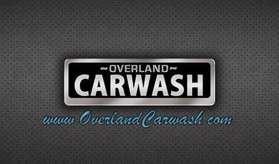 los-angeles-luxury-car-wash-overland-carwash