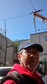 JOJO 4