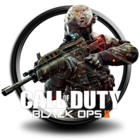 Call Of Duty: Black Ops 2 Minimum Sistem Gereksinimleri
