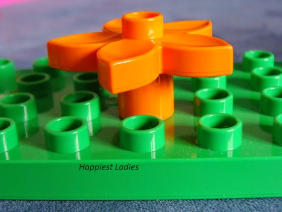building blocks toddler