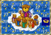 Calendario Adviento