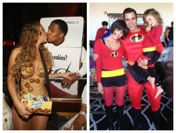halloween recap - Halloween Costumes Matching