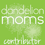Dandelion Moms