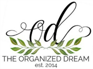 The Organized Dream