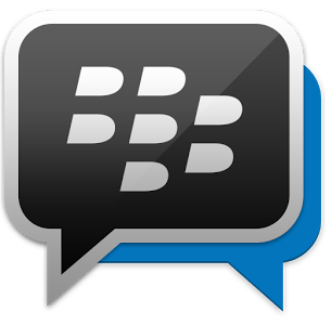 BBM v2.4.0.8 (Blackberry Messenger)
