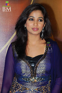 Shreya Ghoshal photos collections