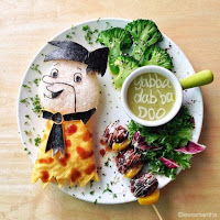 http://www.babydigezt.com/fun-and-creative-food-ideas-for-kids/