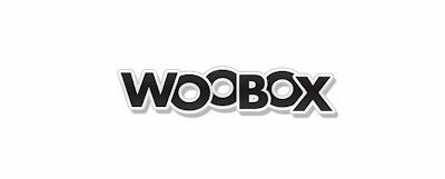 woobox, app para facebook